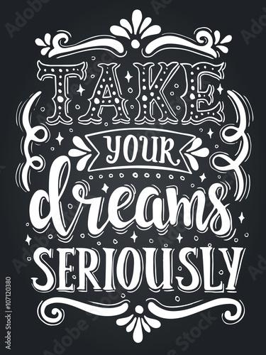 traktuj-swoje-marzenia-powaznie-koncepcyjne-recznie