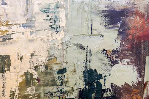 recznie-rysowane-obraz-olejny