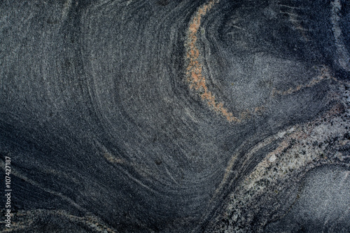 granite texture and background - 107427187