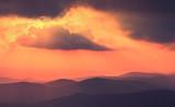 Sunset_v