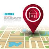 location concept design