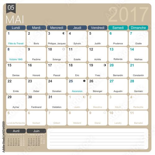 Lunar Calendar 2016 Printable Calendar | Calendar Template 2016