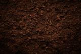 Soil texture - 107644926