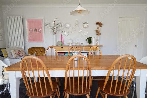 Dining room posters wall art prints buy online at for Dining room posters