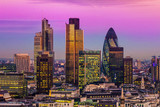 City of London - 107893103