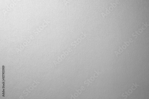 Silver paper texture background