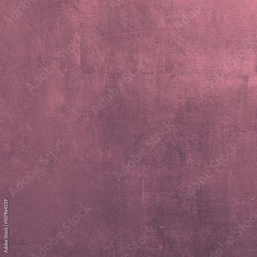 luxury background  pink gray - 107964339