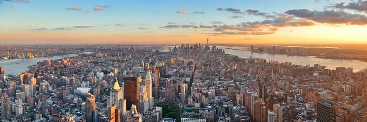 New York City © rabbit75_fot