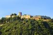 Obrazy na płótnie, fototapety, zdjęcia, fotoobrazy drukowane : Greece, Thessaly