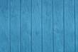 Hintergrund in hellblau oder türkis. Wand gestrichen.