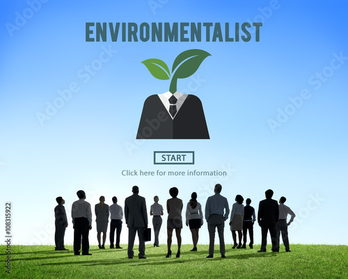 arguments for environmental conservation essay They highlight the financial benefits of increased eco-efficiency and the  emergence of a  environmental protection and economic growth, and support.