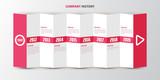 Company History Brochure - 108367742