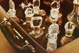 Vintage perfume - 108388560