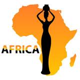 vector Africa