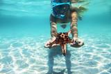Snorkeling - 108426776