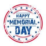 memorial day - 108441110