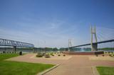 Bridges - 108503973