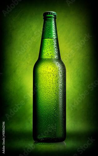 wysmienite-piwo-na-zielono