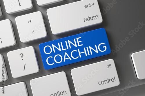 internet coach