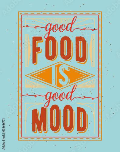 cytat-typograficzny-zywnosci-zwiazane-z-jedzeniem