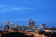 Quadro Perth City Center 3