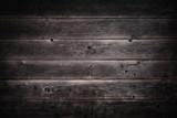 vintage wooden background - 108711943