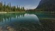 Lake O'Hara, Yoho National Park, Canadian Rockies, British Colum