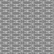Obrazy na płótnie, fototapety, zdjęcia, fotoobrazy drukowane : Abstract seamless pattern
