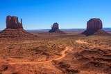 Monument Valley National Park - 109271915