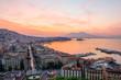 Quadro Napoli