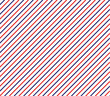 Texture. Wallpaper. Diagonal stripe seamless pattern.