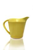 accessori ceramica