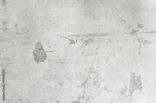Scratchy construction wall background