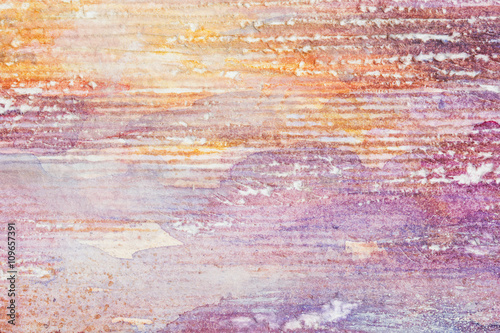 abstrakcyjne-i-tekstury-tla-akwarela-na-papierze