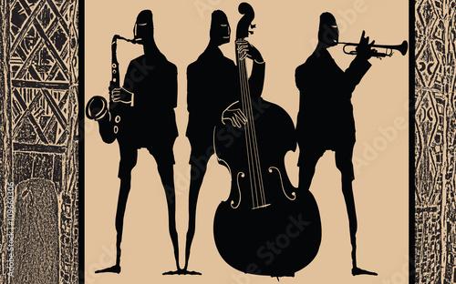 zespol-jazzowy-w-stylu-etnicznym