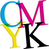 Logo CMYK  3d