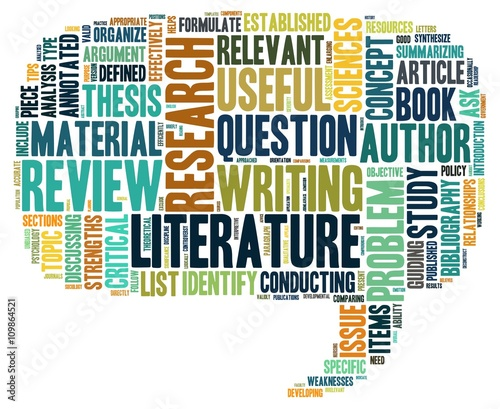 write a literature review based dissertation | Buy dissertation | Buy ...