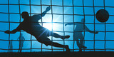 FOOTBALL - Penalty