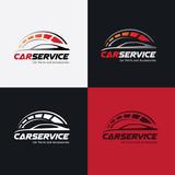 Car Services logo,Auto logo,automotive logo,car logo. vector logo template.