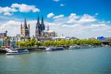 Köln cologne - 110071316