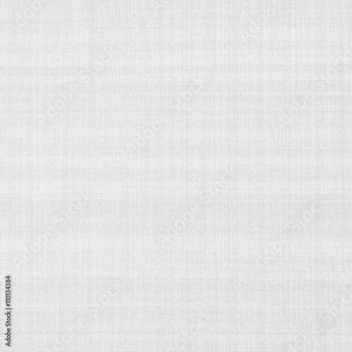 Background and texture of white paper pattern..