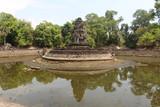 Templos Angkor. Siem Reap. Camboya