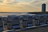 Impressionen von der Nordsee