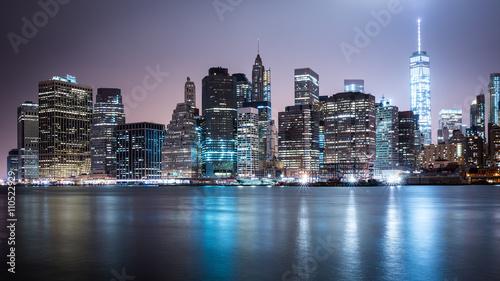 new-york-skyline-manhattan