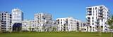 Neubauwohnungen in München - 110644335