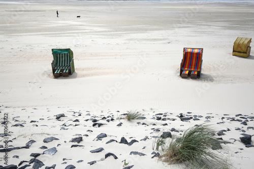 Strandurlaub mit Hund - 110645722