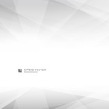 Fototapety Lowpoly Trendy Background with copyspace. Vector illustration. Used opacity layers