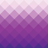 Purple Background in Vector