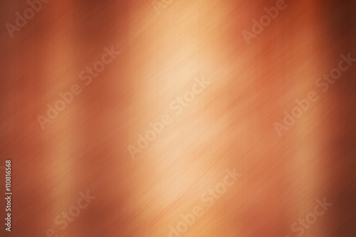 copper texture - 110816568