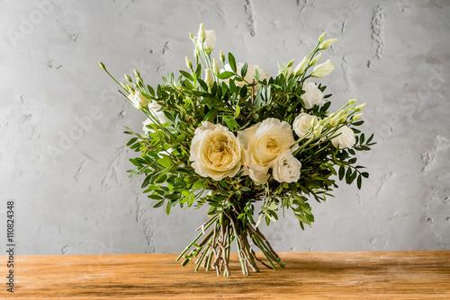 Zdjęcia na płótnie, fototapety, obrazy : nice bouquet